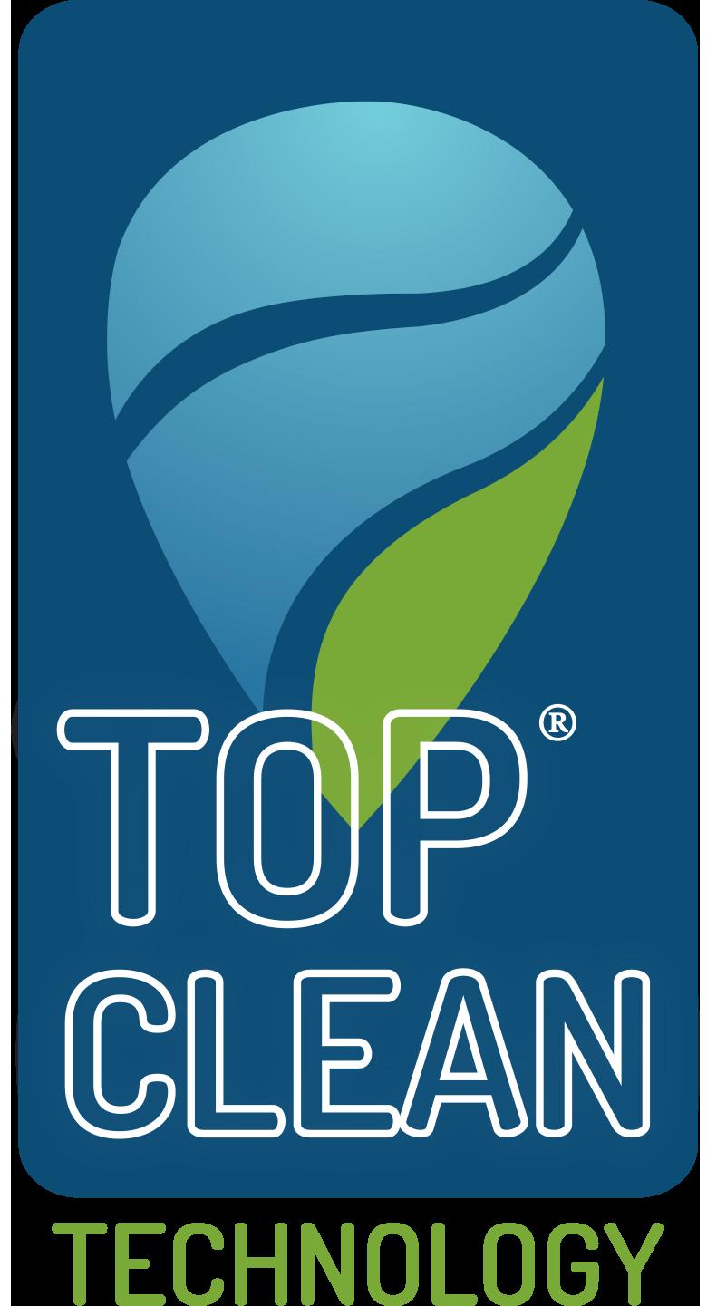 TopClean Fabrics